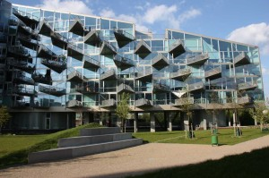 copenhagen-architetturaimg_8657