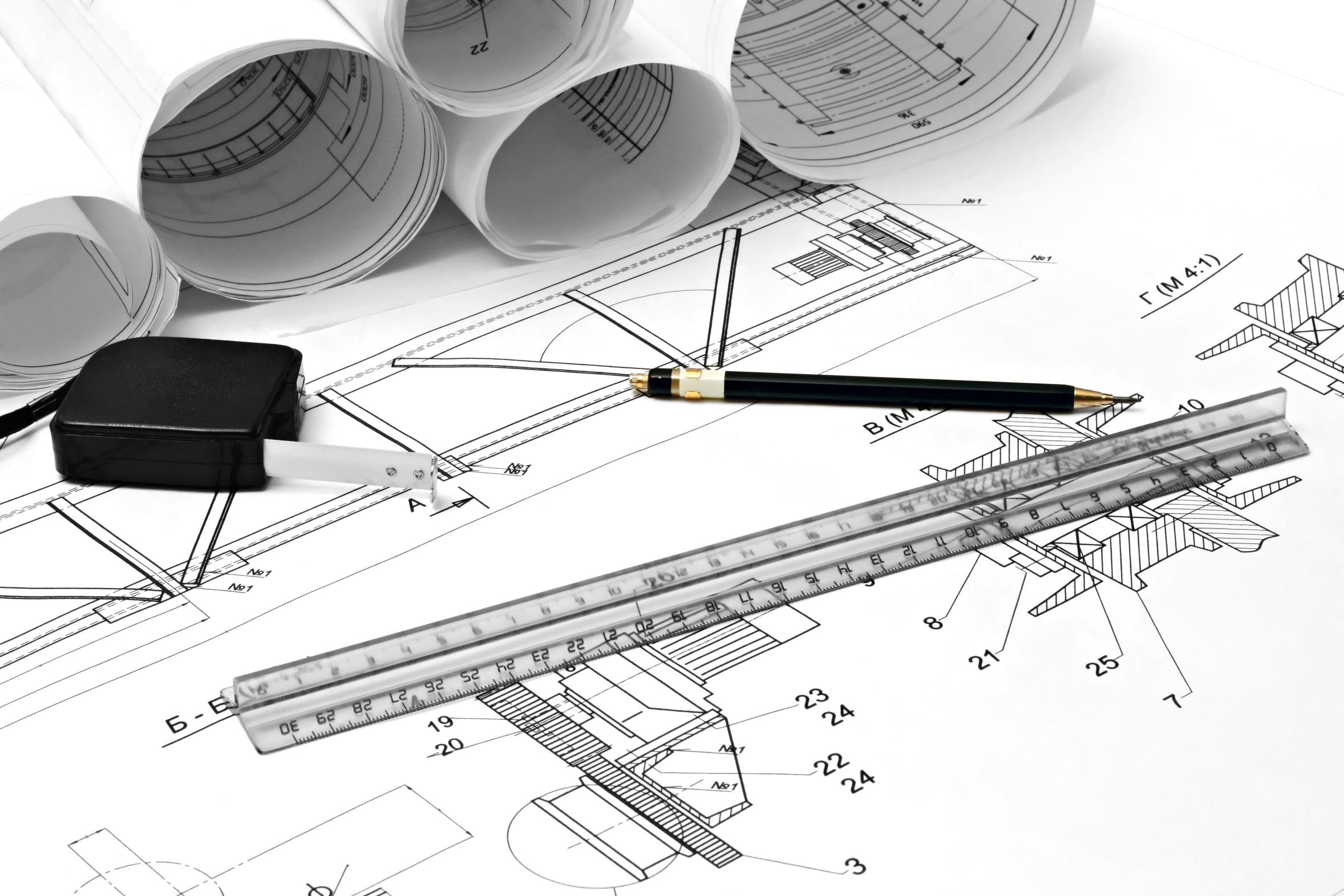 Studio Brianza Progettazione & Formazione